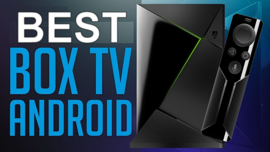 Best Iptv 2020.Best Android Iptv Box And Smart Box Tv In 2020 Iptv